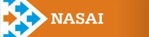 NASAI-logo