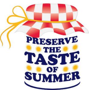 preserve-summer