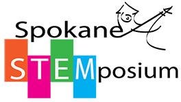 stemposium-logo