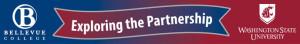 BC_WSU-Partnership-Banner
