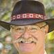 Bob-Pringle-in-hat-web