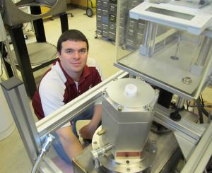 Richardson-in-lab-web