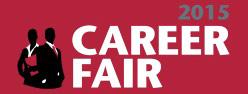 Career-Fair-logo