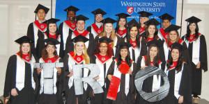 SSS-graduates