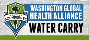 Sounders-water-carry-logo