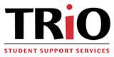 Trio-logo-web