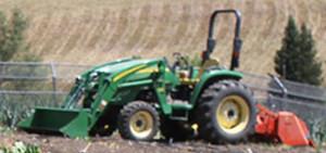 WSU-Eggert-farm-tractor-web