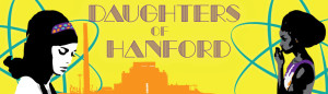 daughters-of-hanford