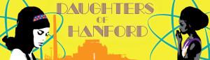 daughters-of-hanford