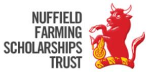 nuffield-trust-logo