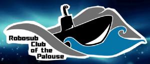 robo-sub-club-logo
