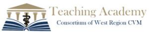 teaching-academy-logo