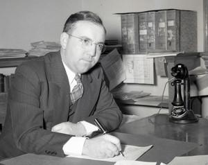Ensminger-1942-web