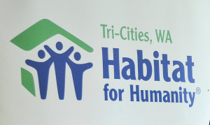 Habitat-logo-web
