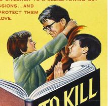Mockingbird-poster-detail
