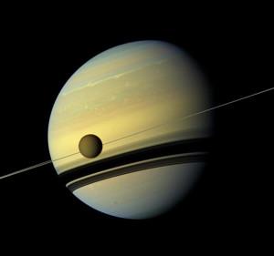 Titan-Saturn-web