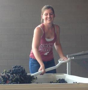 grapes-processed-horiz