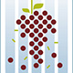 wine-sorting-graphic-80