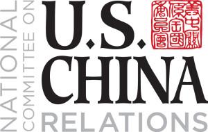 China-logo-web