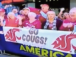 Cougs-on-GMA