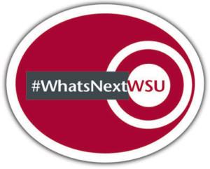 What's-next-WSU