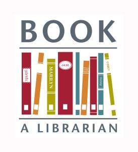 book-logo-web