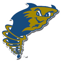 dust-devils-logo
