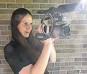 hildago-with-camera