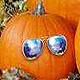pumpkin-shades-80