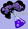 spookyscience