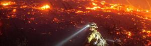 wildfire-talk