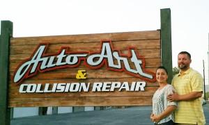 Auto-Art-web