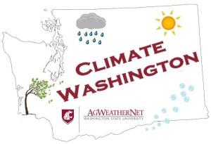Climate-Washington-logo