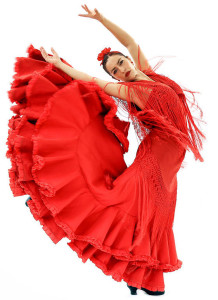 Flamenco-by-Angelica-Escoto-Photography