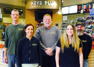 Keys-Plus-employees-2015-web