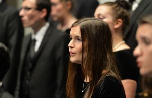 WSU-Concert-Choir-web
