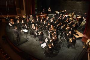 WSU-Symphonic-Wind-Ensemble-web