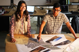 design-students