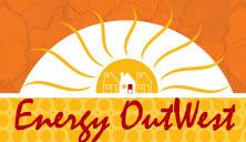 energy-outwest-logo