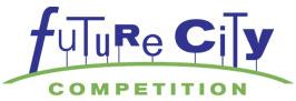 futurecity-logo