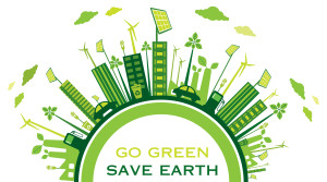 go-green-web
