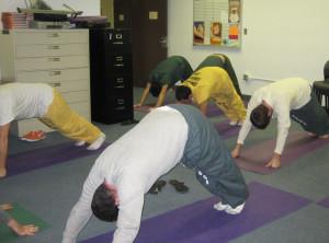 yoga-bend-web