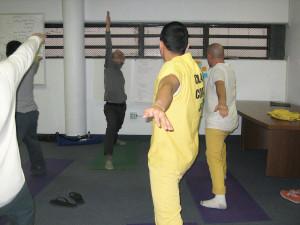 yoga-stretch-web