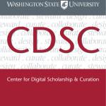 CDSC POSTER 5.26