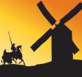 Don-Quixote-web