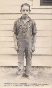 Herbert-Niccolls-in-1931-web