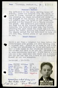 Herbert-Niccolls-inmate-record-web