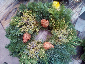 Noble-fir-wreath-by-Freed-web