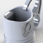 Piston Mug-2