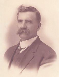 Sheriff-John-Wormell-web